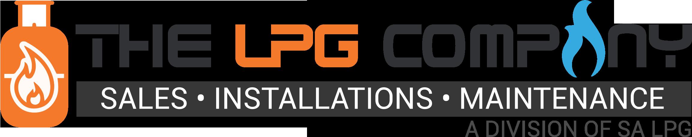 The LPG Company