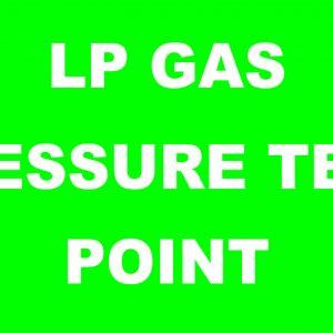 LPG-Pressure-Test-Point